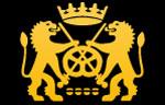 logo-baecker-ev-150