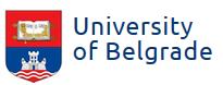 logo-belgraduni