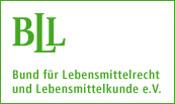 logo-bll-175