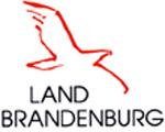 logo-brandenburg-150