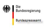 logo-bundespresseamt-150
