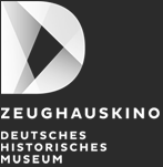 logo-dhmzeughaus