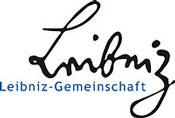 logo-leibniz-175