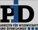 logo-pid-150