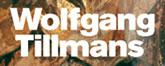 logo-tillman-165