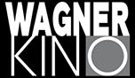logo-wagnerkino