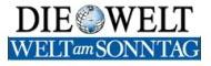 logo-weltamsonntag