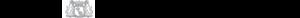 logo-zeitkunst
