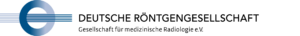 logo-drg-links-mitschrift-rgb-300dpi